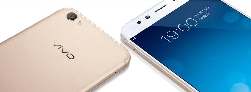 墨尔本-Vivo-手机维修-OnTheGo-Phone-Repairs