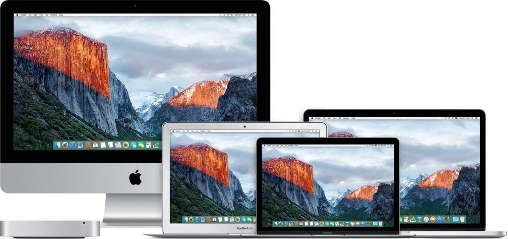 OnTheGo 墨尔本苹果电脑维修 iMac维修 MacBook维修 MacBook Air Pro维修