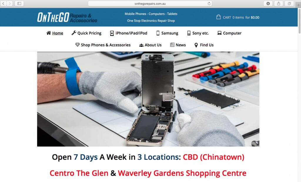 onthego-phone-repairs-English-website small size