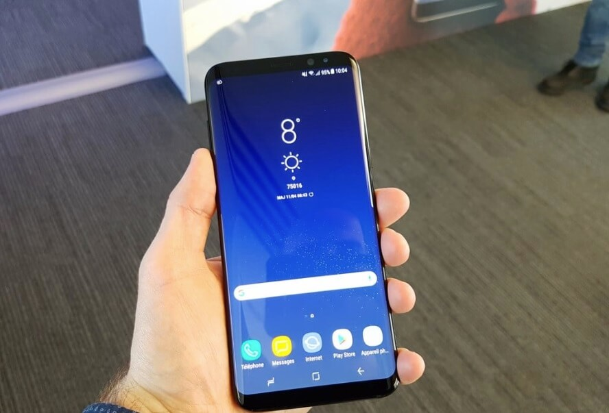 OnTheGo-Phone-Repairs-Samsung-Galaxy-S8-and-S8-Plus-Repairs-in-Melbourne