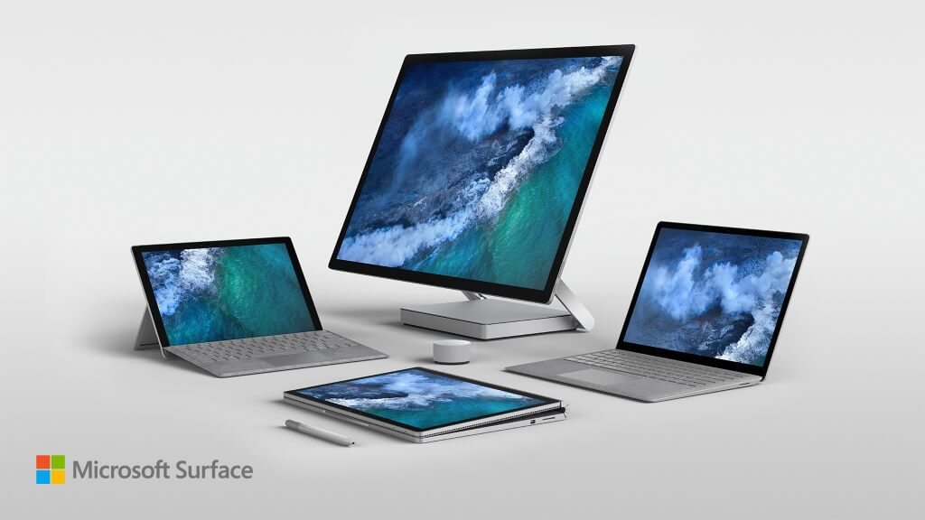 Melbourne-Surface-Pro-Surface-Book-Laptop-Repairs-OnTheGo-Phone-and-Computre-Repairs-Reduced Photo