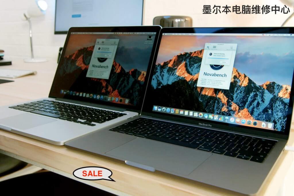 墨尔本大量回收苹果电脑外星人电脑等笔记本电脑