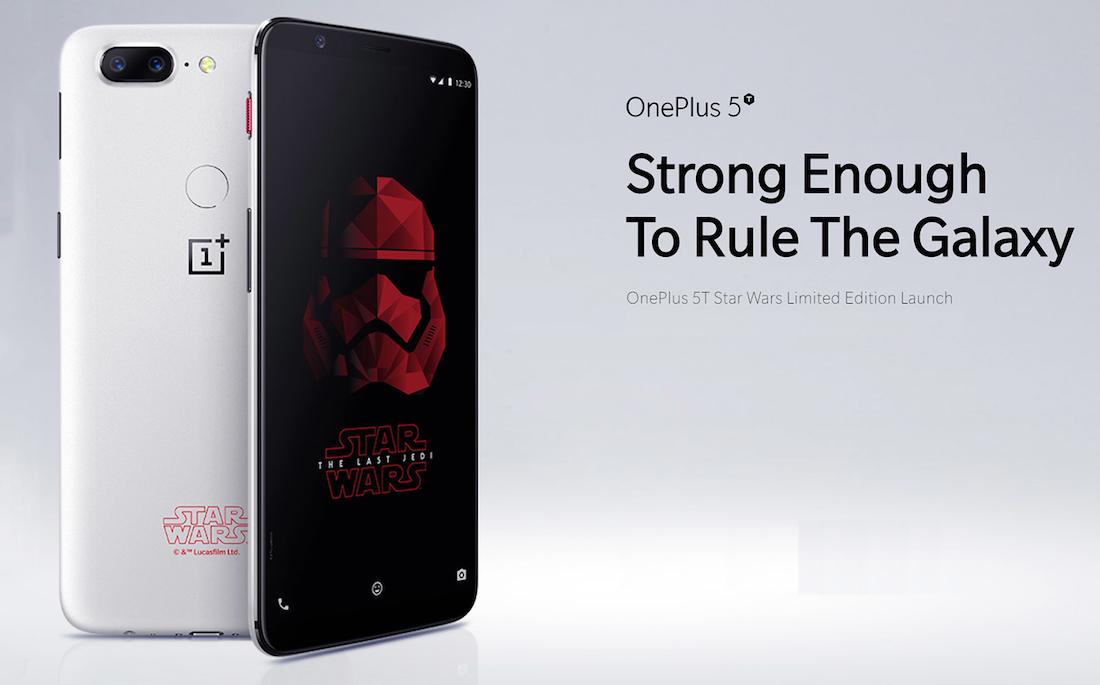 墨尔本 OnePlus 一加手机维修